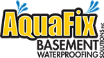 AquaFix Ontario