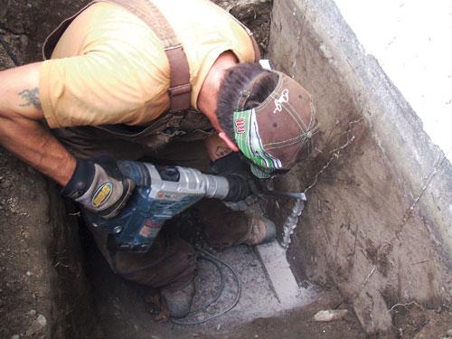 Crack Repair 2 500 x 375